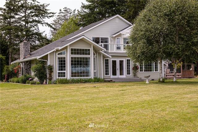 2288 W Skycrest Drive, Coupeville, WA 98239 (MLS #1714470) :: Community Real Estate Group