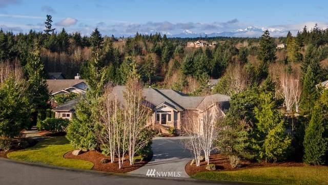 23167 Aslan Place NE, Kingston, WA 98346 (#1714475) :: Better Homes and Gardens Real Estate McKenzie Group