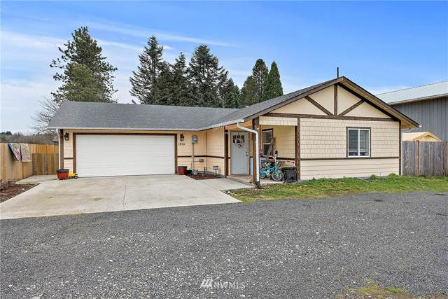 1804 Taylor Street, Centralia, WA 98531 (#1714480) :: My Puget Sound Homes