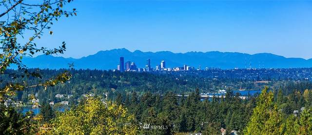 4282 131st Place SE, Bellevue, WA 98006 (#1714486) :: Tribeca NW Real Estate