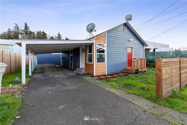 738 Bridges Avenue S, Kent, WA 98032 (#1714493) :: Pickett Street Properties