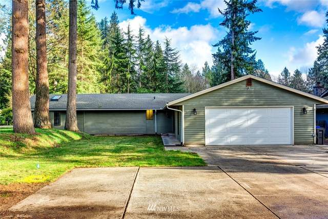 13507 56th Drive NE, Marysville, WA 98271 (#1714503) :: Better Homes and Gardens Real Estate McKenzie Group