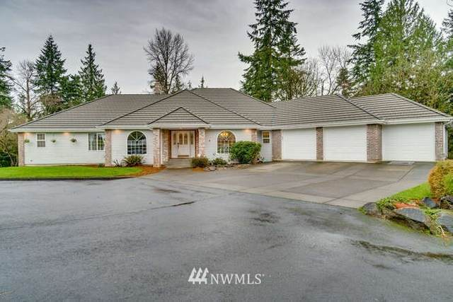 200 Nevada Place, Longview, WA 98632 (#1714508) :: My Puget Sound Homes
