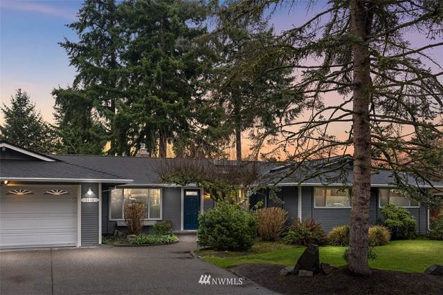 7408 91st Avenue SE, Mercer Island, WA 98040 (#1714523) :: Keller Williams Realty