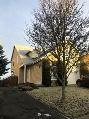10419 91st Street Ct SW, Tacoma, WA 98498 (#1714531) :: NextHome South Sound