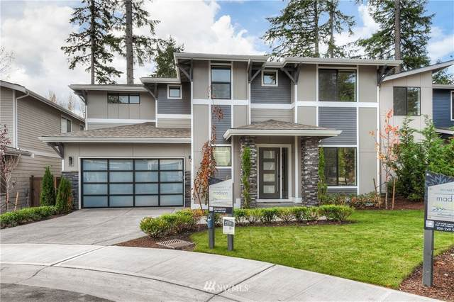 133 Duane Lane NW, Bainbridge Island, WA 98110 (#1714537) :: Ben Kinney Real Estate Team