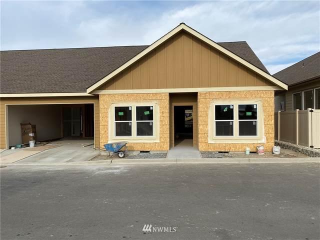 221 Solomon Loop NW, East Wenatchee, WA 98802 (#1714540) :: Ben Kinney Real Estate Team