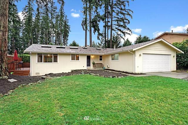 108 151st Place SE, Lynnwood, WA 98087 (#1714544) :: Mike & Sandi Nelson Real Estate