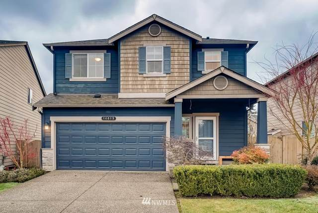 14013 5th Place W, Everett, WA 98208 (#1714569) :: Mike & Sandi Nelson Real Estate