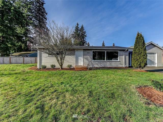 14430 Beverly Park Road, Edmonds, WA 98026 (MLS #1714574) :: Brantley Christianson Real Estate