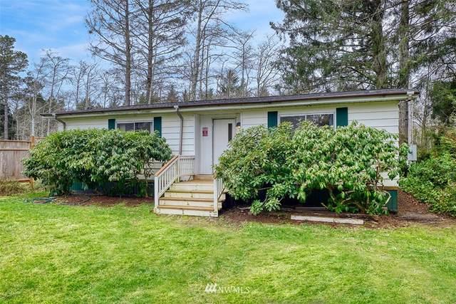 32205 Q Place, Ocean Park, WA 98640 (MLS #1714576) :: Community Real Estate Group