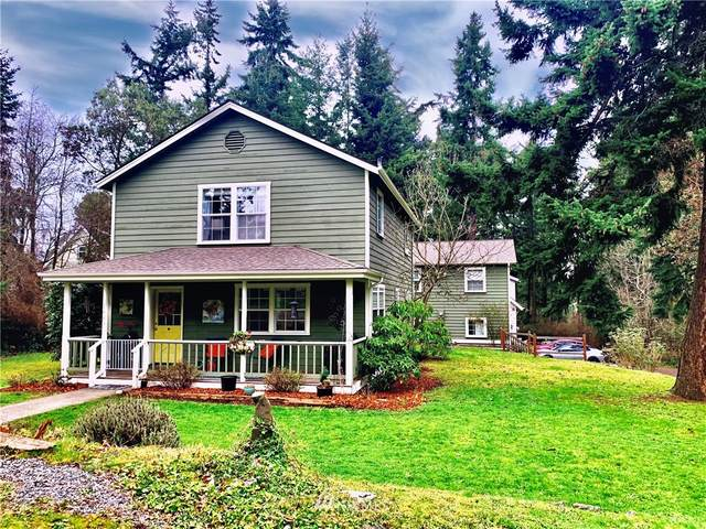 1006 14 Street, Port Townsend, WA 98368 (#1714599) :: Shook Home Group
