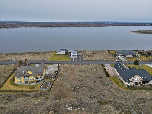 7524 Dune Lake Road SE, Moses Lake, WA 98837 (#1714626) :: Tribeca NW Real Estate