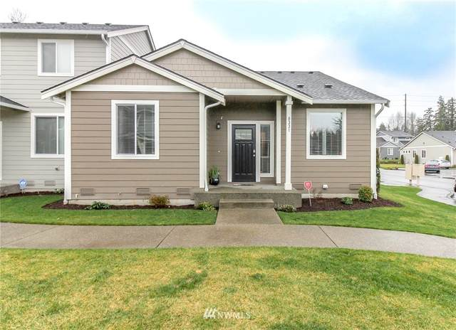 8331 175th Street E, Puyallup, WA 98375 (#1714631) :: Mike & Sandi Nelson Real Estate