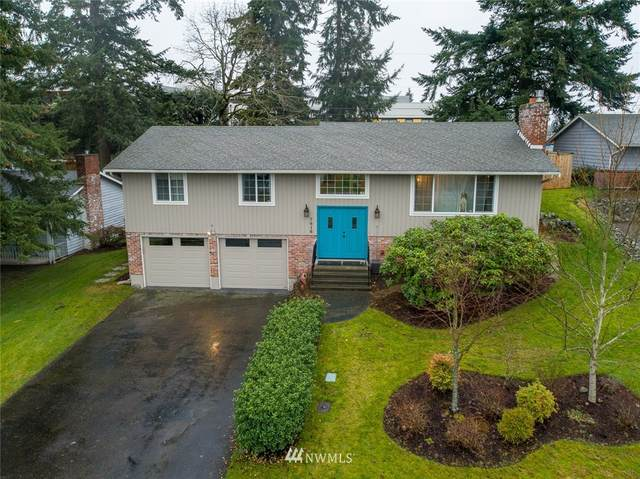 7616 Agate Drive SW, Lakewood, WA 98498 (MLS #1714641) :: Community Real Estate Group