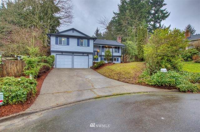 3311 SW 330th Street, Federal Way, WA 98023 (#1714648) :: Pickett Street Properties