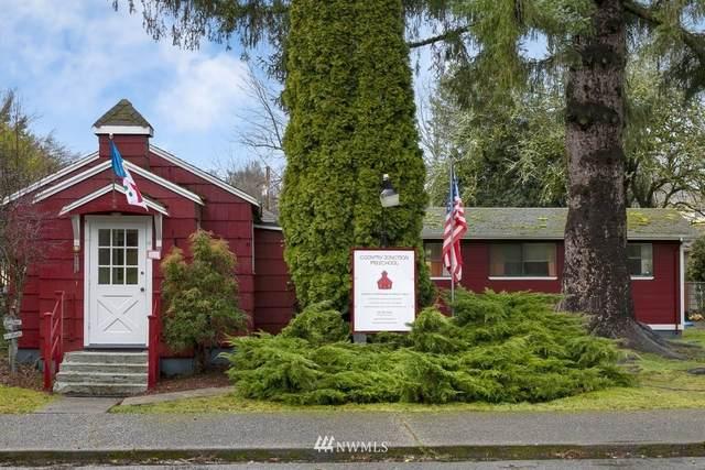 7695 Railroad Place SE, Snoqualmie, WA 98065 (#1714651) :: Alchemy Real Estate