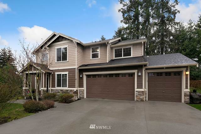 4225 170th Place SW, Lynnwood, WA 98037 (#1714653) :: Pacific Partners @ Greene Realty