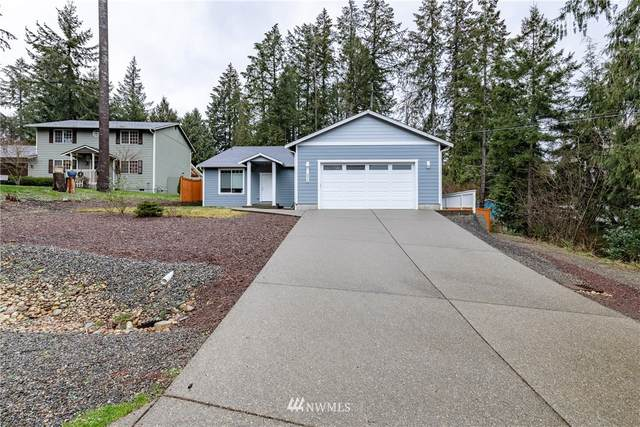 5210 79th Court SW, Olympia, WA 98512 (MLS #1714654) :: Community Real Estate Group