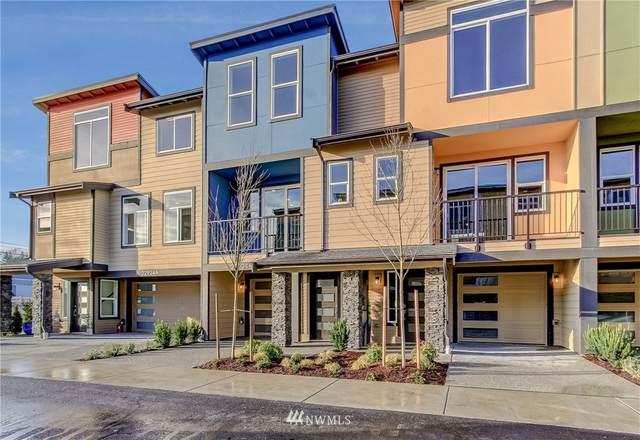 22924 79th Lane W B, Edmonds, WA 98026 (#1714659) :: Tribeca NW Real Estate