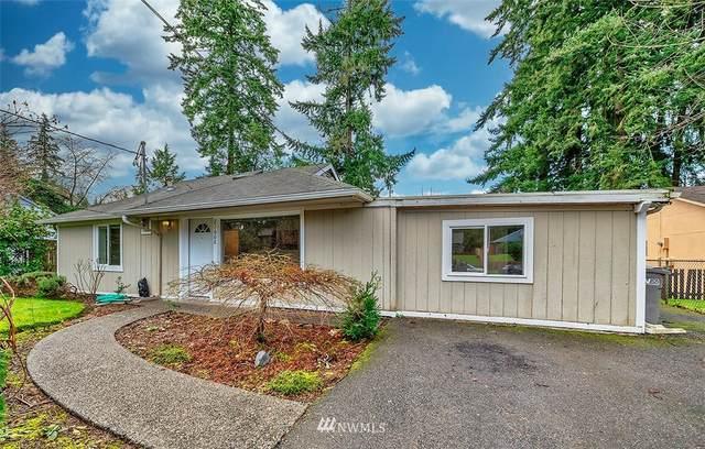 21608 55th Avenue W, Mountlake Terrace, WA 98043 (MLS #1714664) :: Community Real Estate Group
