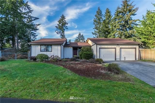 1325 Hyak Court NE, Olympia, WA 98516 (MLS #1714665) :: Community Real Estate Group