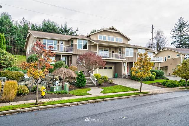 4919 Portalis Way, Anacortes, WA 98221 (#1714666) :: Ben Kinney Real Estate Team