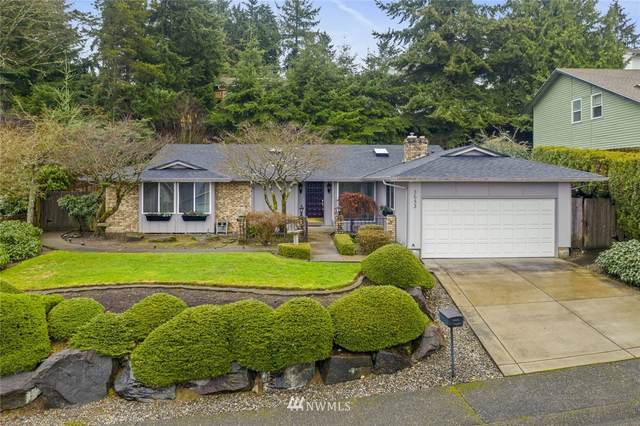 3653 SW 328th, Federal Way, WA 98023 (#1714671) :: Tribeca NW Real Estate