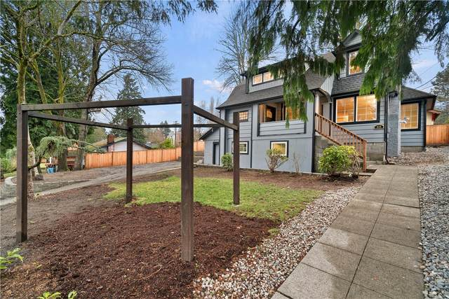 415 Maple Park Avenue SE, Olympia, WA 98501 (#1714680) :: The Shiflett Group