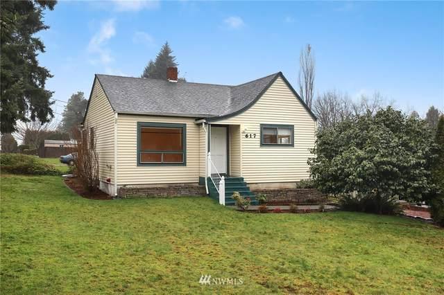 617 Reiten Road, Kent, WA 98030 (#1714693) :: Lucas Pinto Real Estate Group