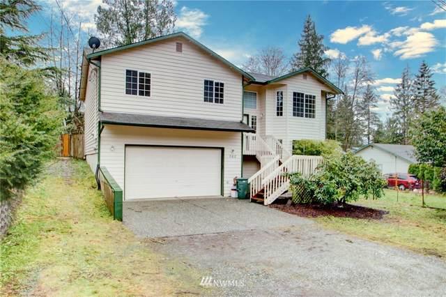 362 Echo Lane, Sedro Woolley, WA 98284 (#1714706) :: My Puget Sound Homes