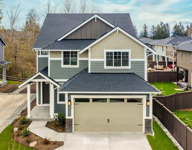 26822 218th Avenue SE, Maple Valley, WA 98038 (#1714713) :: Shook Home Group