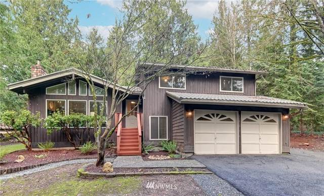 22214 Echo Lake Road, Snohomish, WA 98296 (#1714723) :: The Shiflett Group