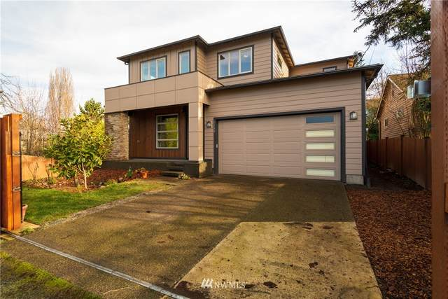7140 18th Avenue SW, Seattle, WA 98106 (#1714730) :: NW Home Experts
