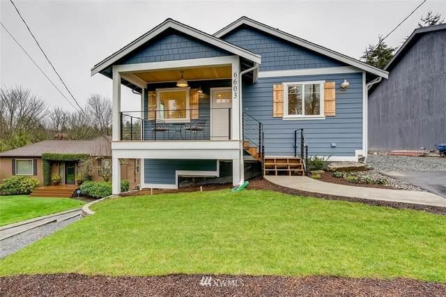 6603 Spring Street NE, Tacoma, WA 98422 (#1714733) :: Tribeca NW Real Estate