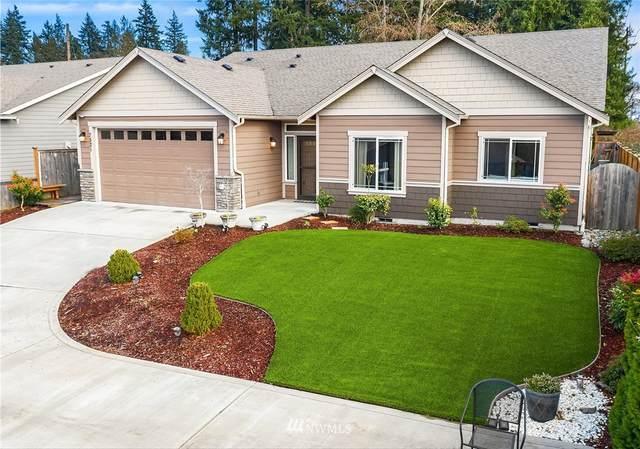 7521 Broadway, Everett, WA 98203 (#1714746) :: My Puget Sound Homes