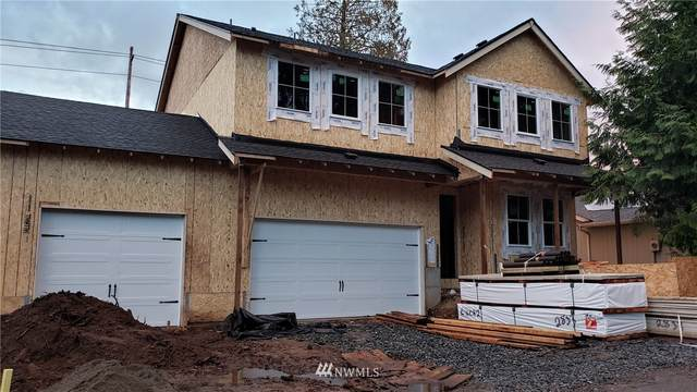 21825 SE 271st Place, Maple Valley, WA 98038 (#1714747) :: Shook Home Group