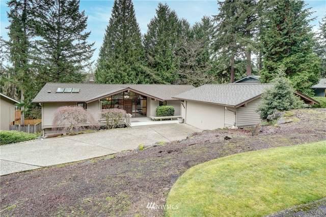 4502 145th Avenue SE, Bellevue, WA 98006 (#1714749) :: Keller Williams Realty