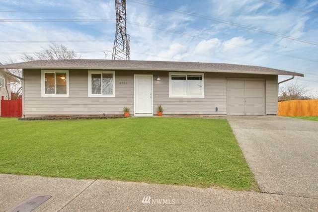 6753 24th Street NE, Tacoma, WA 98422 (#1714750) :: Tribeca NW Real Estate