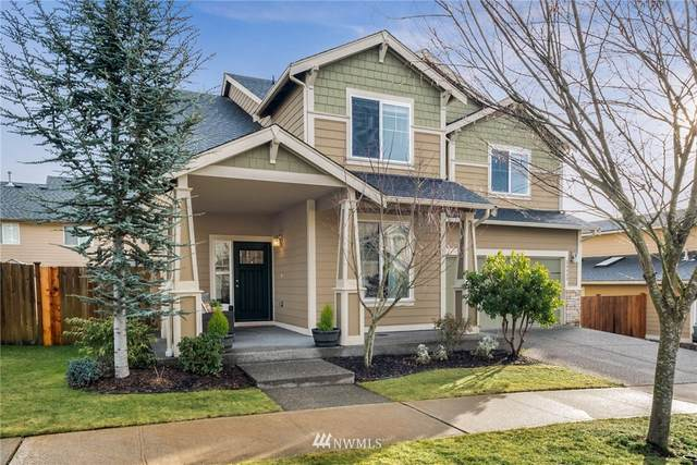 24408 183rd Court SE, Covington, WA 98042 (#1714751) :: McAuley Homes