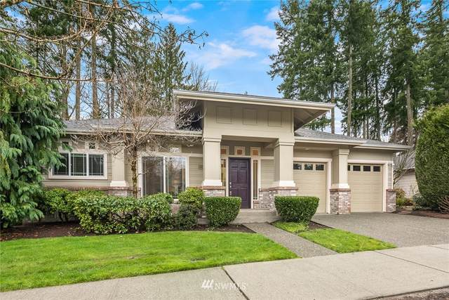 12553 237th Way NE, Redmond, WA 98053 (#1714758) :: My Puget Sound Homes