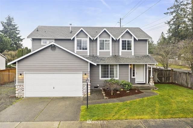 3806 154th Street E, Tacoma, WA 98446 (#1714772) :: Better Properties Real Estate