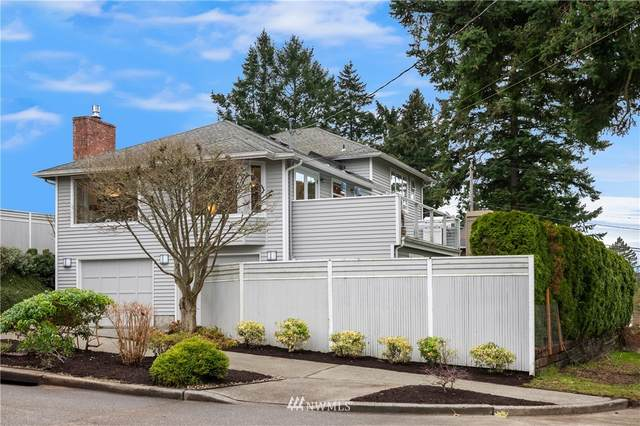 4327 SW Portland Street, Seattle, WA 98136 (MLS #1714776) :: Community Real Estate Group
