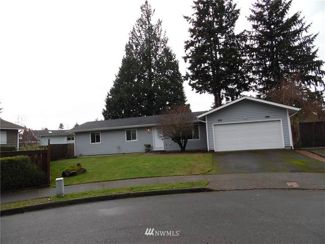 1802 35th Street SE, Auburn, WA 98002 (#1714790) :: Better Properties Real Estate
