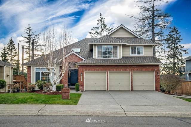 24821 230th Way SE, Maple Valley, WA 98038 (#1714791) :: The Kendra Todd Group at Keller Williams