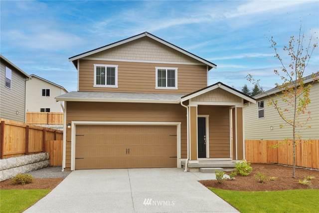 12006 317th Drive SE, Sultan, WA 98294 (#1714795) :: Pickett Street Properties