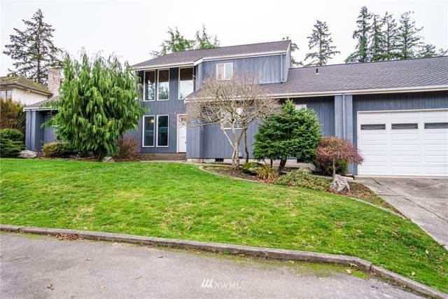 12807 Eagle Drive, Burlington, WA 98233 (#1714801) :: Capstone Ventures Inc