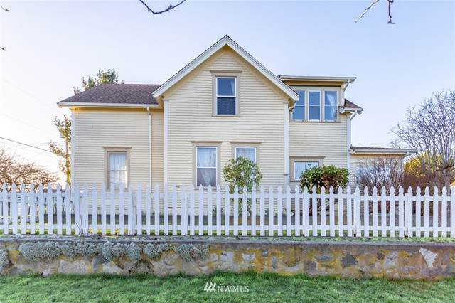 1404 10th Street, Anacortes, WA 98221 (#1714805) :: Northwest Home Team Realty, LLC
