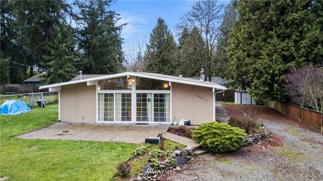35631 13th Avenue SW, Federal Way, WA 98023 (#1714813) :: Pickett Street Properties