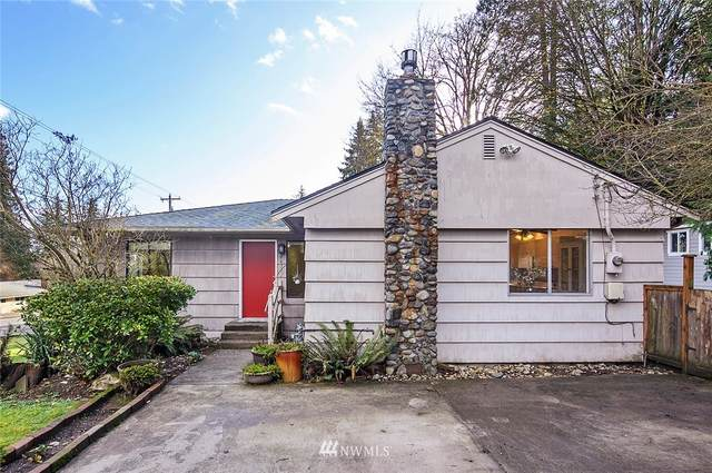 24222 48th Avenue W, Mountlake Terrace, WA 98043 (#1714816) :: TRI STAR Team | RE/MAX NW